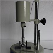 FSH-2A\FS-2可調高速分散器(勻漿機)
