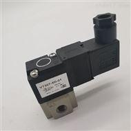 日本SMC电磁阀VQ2200-5CW1湖北供应