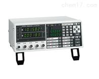 日置3504-40電容測試儀