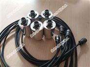 SZ-6磁电振动传感器技术参数