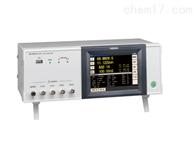 日置3532-50 LCR測試儀