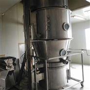 转让200型多功能流化床制粒干燥设备