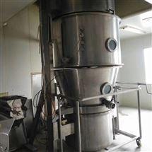 二手高效沸腾干燥机现货供应