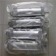 薄型气缸标准型单杆双作用 SMC气缸