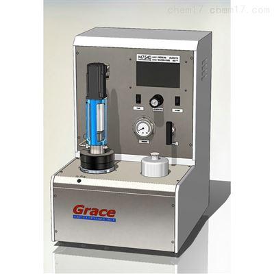 M7450稠度仪/静态凝胶强度测试仪