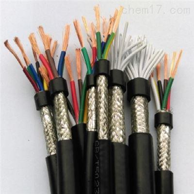 DJYFP耐高溫計算機電纜