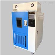 SN-L风冷型氙弧灯耐候试验箱