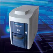 日立扫描电镜