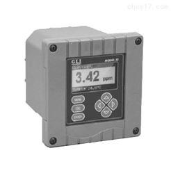 GLI D53哈希GLI溶解氧控制器監測儀