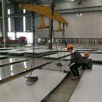 江苏310S不锈钢板ASTM