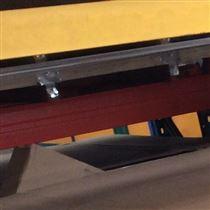 314不锈钢板ASTM