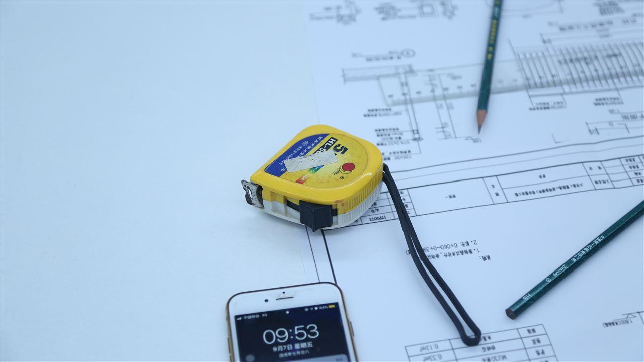 上海技物所在低维材料红外探测器件研究中取得进展