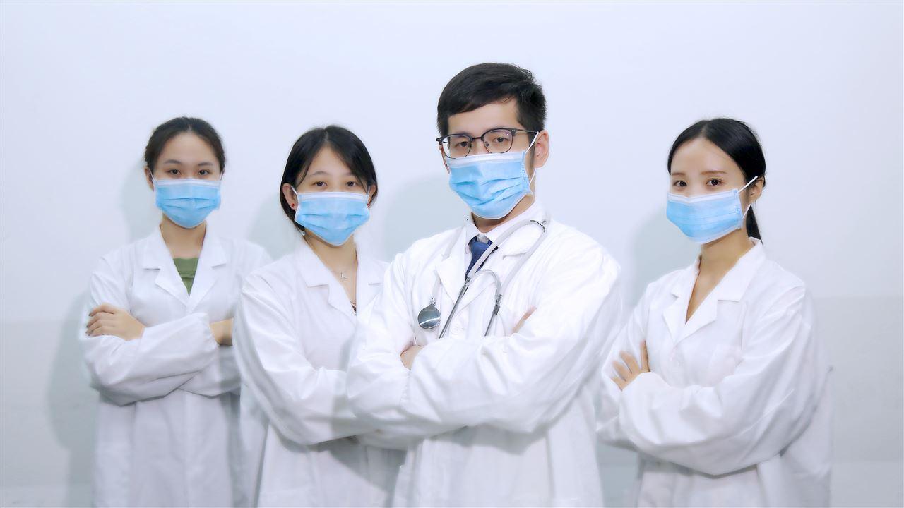 光学探针法问世 为肝部肿瘤诊断再添利器