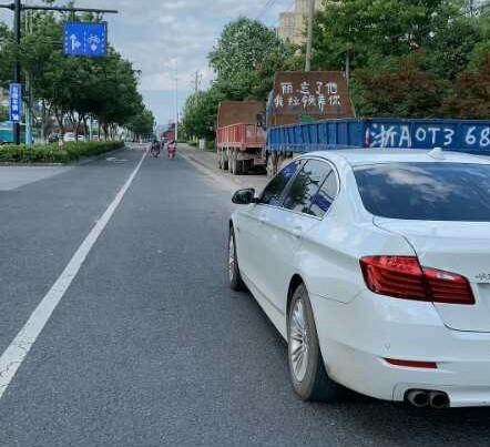 超声波传感器在汽车行业的应用解析