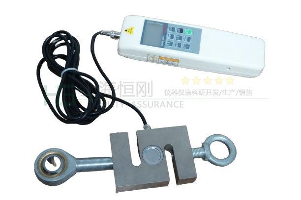 焊接壓力測試儀圖片