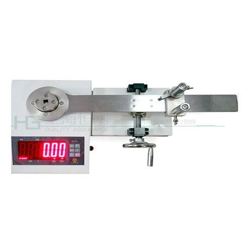 SGXJ扭矩扳手檢測工具圖片