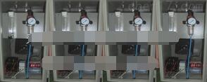 防堵风压测量装置