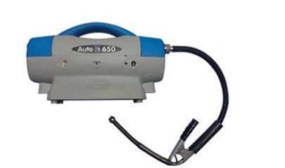 AUTO尾氣分析儀