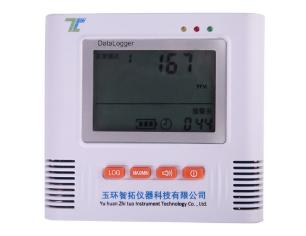 二氧化碳記錄儀