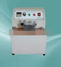LT7030油墨脱色测试仪