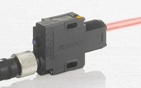 超大功率内置型螺纹传感器