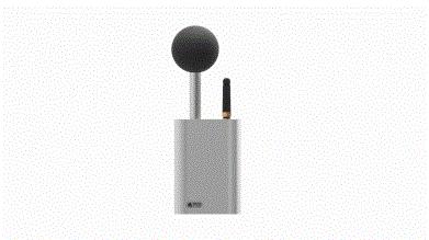 噪声测试.gif