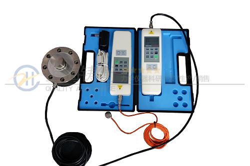 SGLF轮辐式压力检测计