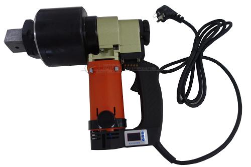SGDD定扭力电动扳手