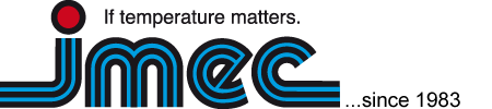 TempMate,一次性<a  data-cke-saved-href=http://senshk.com/products/4/index.html href=http://senshk.com/products/4/index.html target=_blank class=infotextkey>U盘温度记录仪</a>,冷链温度记录仪,冷链温度记录器,<a  data-cke-saved-href=http://senshk.com/products/4/index.html href=http://senshk.com/products/4/index.html target=_blank class=infotextkey>U盘温度记录仪</a>,冷链温度监控系统