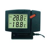 数字温度计,电子温度计,数字温度表,数字温湿度计