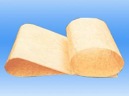 云母板-柔软云母板-塑型云母板-靓垫云母板