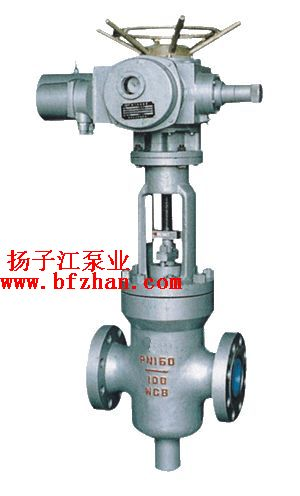 WSZ944H-160高加危急疏水阀
