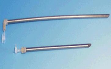 UGT土壤气体取样器