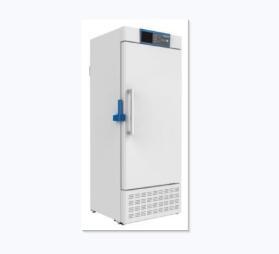 海信医用低温冰箱