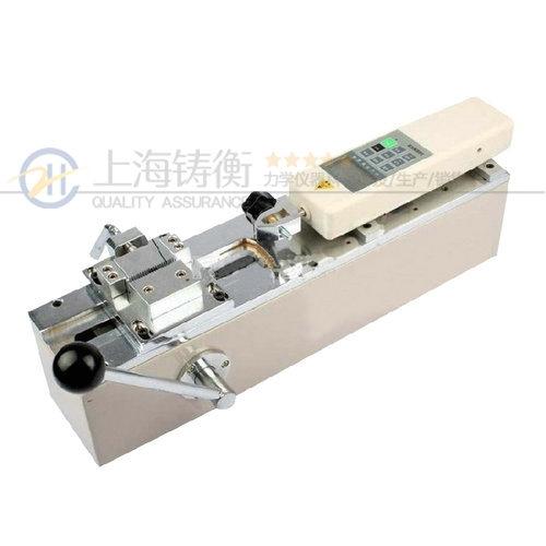 SGWS汽车线束端子拉力仪