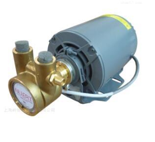 RO反渗透高压泵