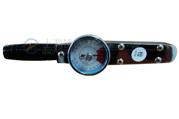 表盘测力扳手图片