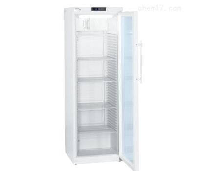 实验室防爆冷藏箱