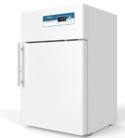 海信超低温冰箱