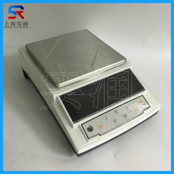 PTY-B6000电子天平