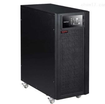 山特UPS高频机