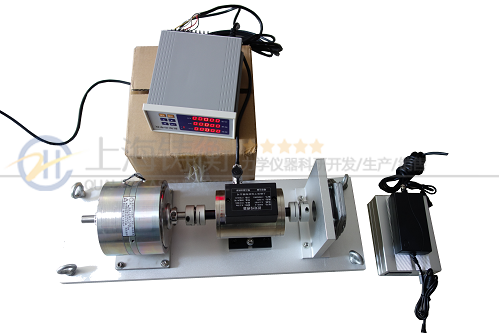 电机扭力测试仪图片