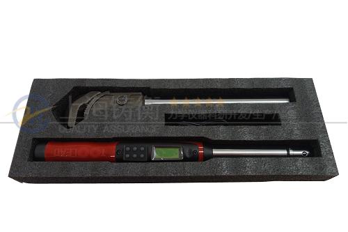 SGTG型钢筋机械连接力矩扳手