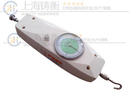 SGNK指针压力测力计
