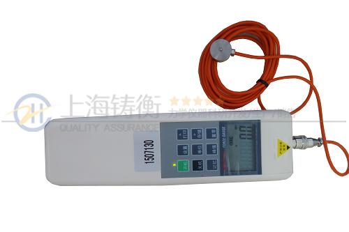 SGWF微型压力测力仪