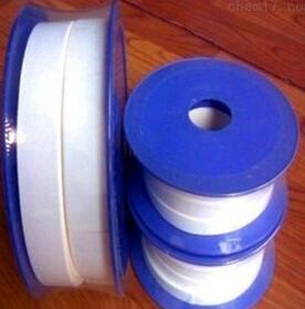 聚四氟乙烯弹性带垫片