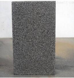 水泥发泡板生产厂家