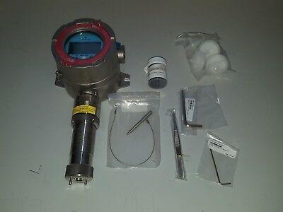 美国华瑞RAEGuard 2 PID 有机气体检测仪【FGM-200X】