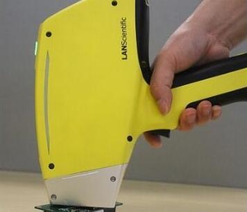 手持式rohs测试仪