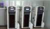 武汉COD、氨氮 、总磷、总氮水质在线监测仪